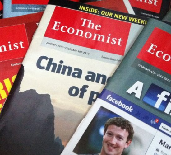the_economist photo
