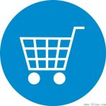 cart_icon_vector_280786