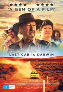 Last_Cab_to_Darwin_(film)