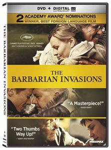 The_Barbarian_Invasions