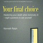 Your final choice FRONT COVER Small.4.9.2015