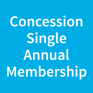 member-concession-single