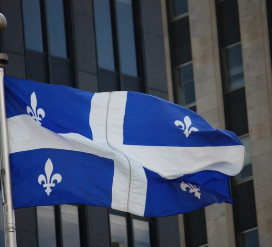 quebec_flag