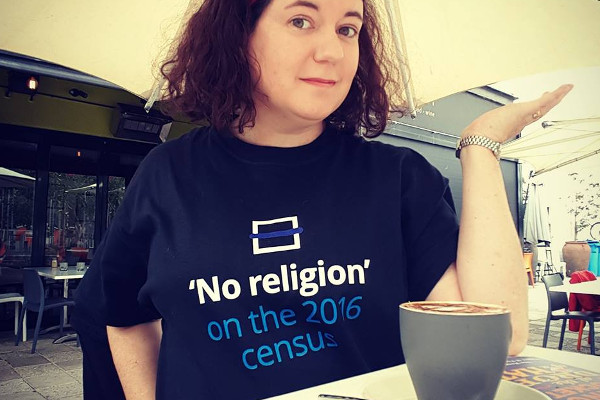 person no religion on census v2