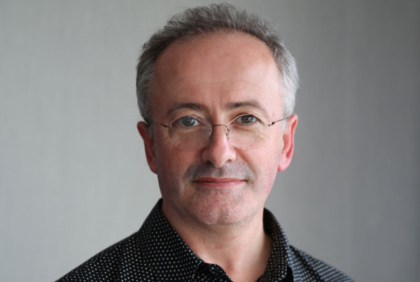 Andrew denton gga cropped