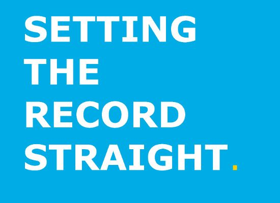 front cover scaled from ASSISTED DYING-Setting the record straight (Final 10_7_17 Web)
