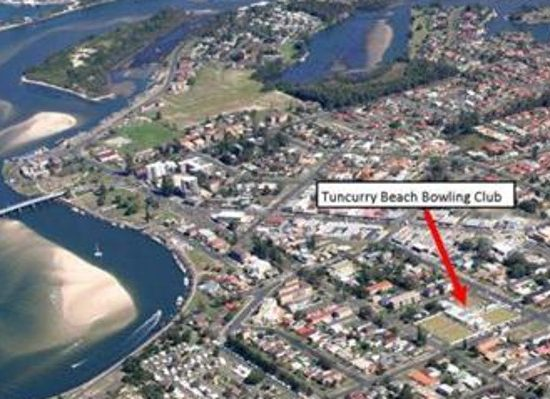 tuncurry ViewImage cropped